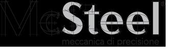 Mc Steel